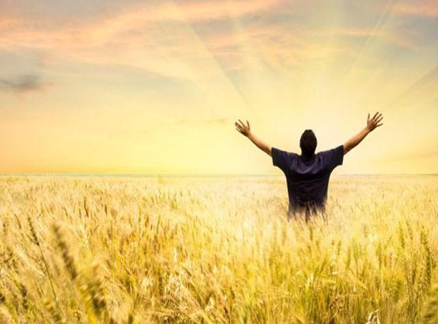 Esboço de Pregação Sobre Libertação
